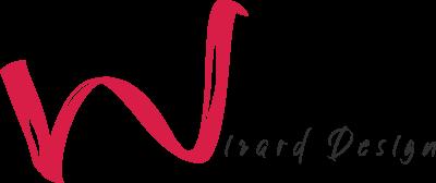 Wizard Design Cyprus